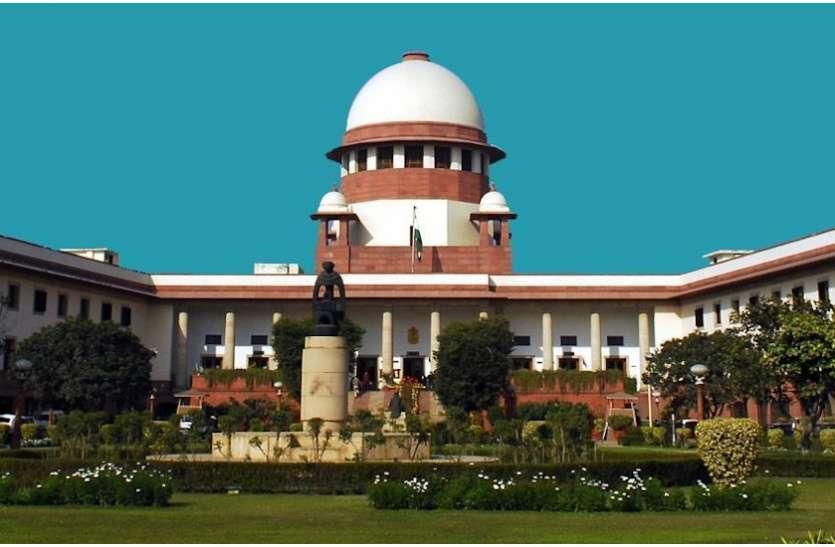 AGR Due Case : सरकार और टेलीकॉम कंपनियों को फटकर, एमडी पहुंचेंगे SC के दरबार
