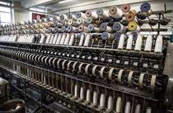 SURAT NEWS-सूरत के कपड़ा उद्योग के लिए नया संकट??