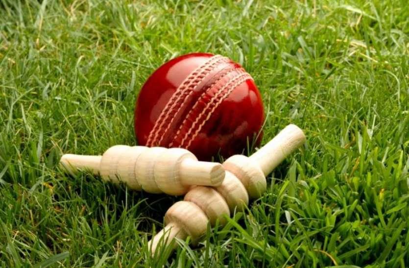 वर्ल्ड कप के पहले मैच में श्रीलंका से भिड़ेगी भारतीय टीम