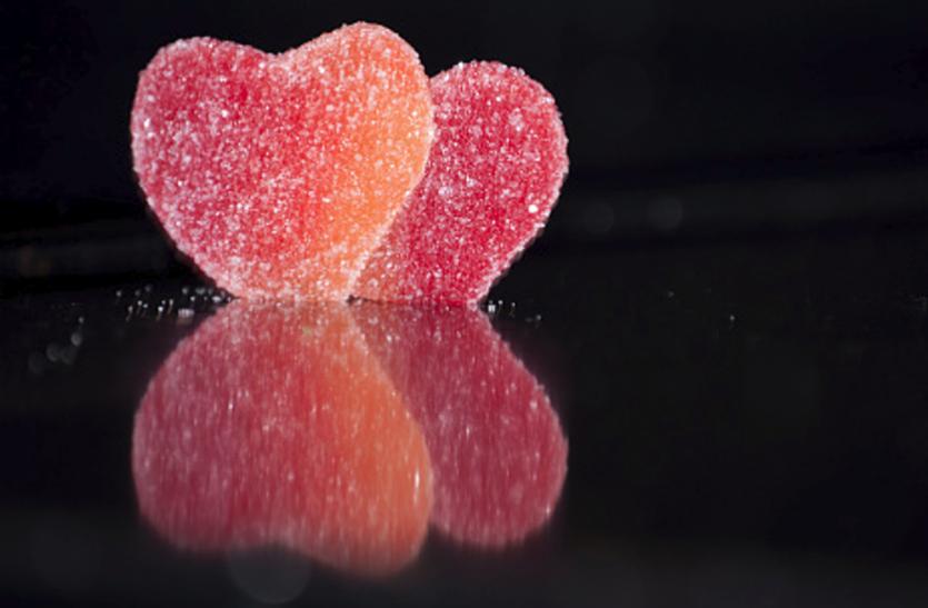 World Heart Day: नमक ही नहीं ये चीजें भी करती है दिल काे बीमार