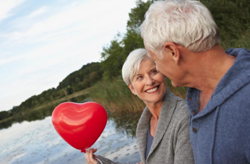 World Heart Day: दिल की बीमारी दूर रखने के लिए अपनाएं ये लाइफस्टाइल