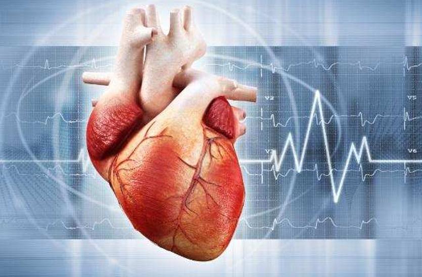 ये पांच आधुनिक तकनीक बदल रही हैं हृदय रोगियों की जिंदगी