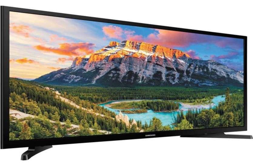 यहां टीवी पर मिल रही 75% तक की छूट, 5,999 रुपये की शुरुआती कीमत पर खरीदने का मौका