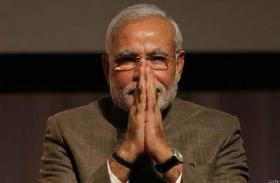 'मन की बात' में बोले PM मोदी- इस दिवाली नारी शक्ति के कौशल को सम्मान दें