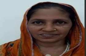 प्रधानमंत्री के सपने को साकार करने मुस्लिम महिला ने किया ऐसा काम कि मोदी खुद अपने हांथों से करेंगे उसका सम्मान