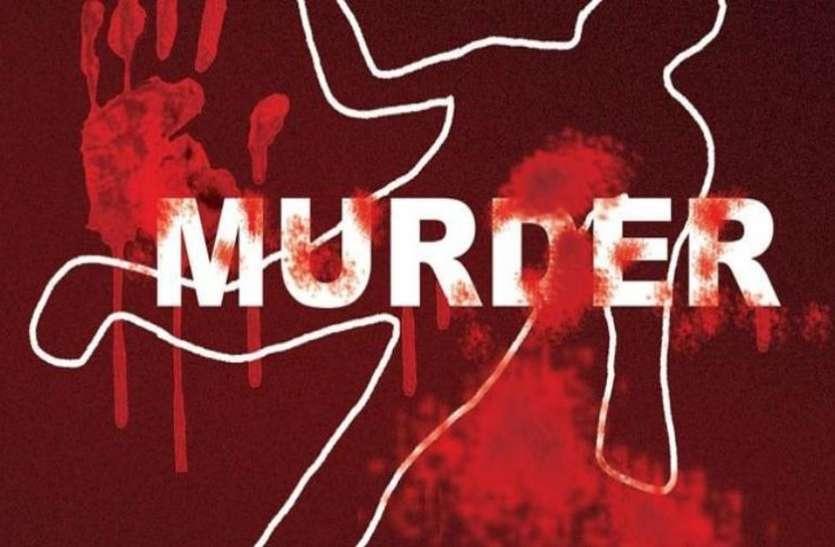 Crime: मोबाइल थी भाईके कत्ल की वजह, पुलिस को चकमा देकर चार माह से था फरार