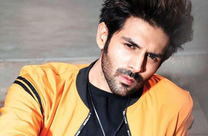 Karthik Aryan :- सत्यनारायण की कथा में नजर आएंगे अभिनेता कार्तिक आर्यन
