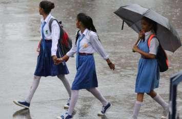 डीएम ने फिर दिए आदेश, इस तारीख तक बंद रहेंगे इंटरमीडिएट तक की स्कूल
