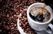 International Coffee Day: प्यार और अहसास को यादगार बनाने में अहम रोल निभा रही कॉफी