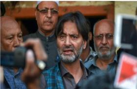 NIA का खुलासा: कश्मीर में आतंक फैलाने के लिए अलगाववादियों को लश्कर-ए-तैयबा से मिलता था पैसा