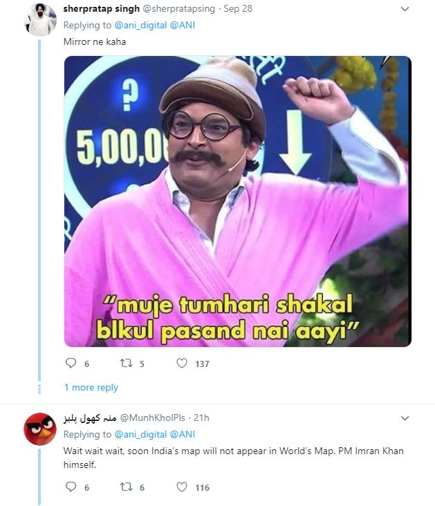 imran3.png