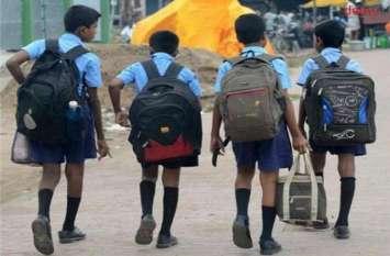 जर्जर स्कूलों में चल रहे तबेले, आंख मूंदे बैठा शिक्षा विभाग
