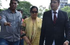 Bollywood News; सुनंदा शेट्टी के खिलाफ चार्ज फ्रेम की कार्रवाई