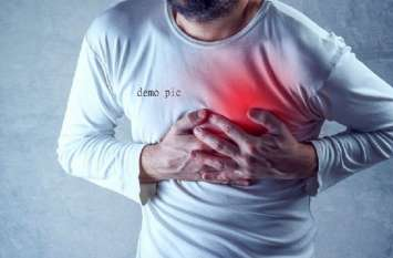 दिल के खतरे का कैसे पता लगाएं?
