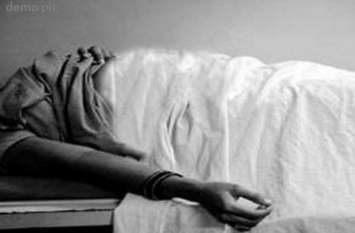 पिछले 6 महीने में किडनी की रहस्यमयी बीमारी से हो चुकी है 19 मरीजों की मौत