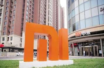 Xiaomi Sale: पहले दिन ही बिके 15 लाख डिवाइस
