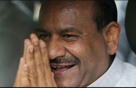 गांधी जयंती पर केशवरायपाटन में पदयात्रा में शामिल होंगे लोकसभा अध्यक्ष ओम बिरला