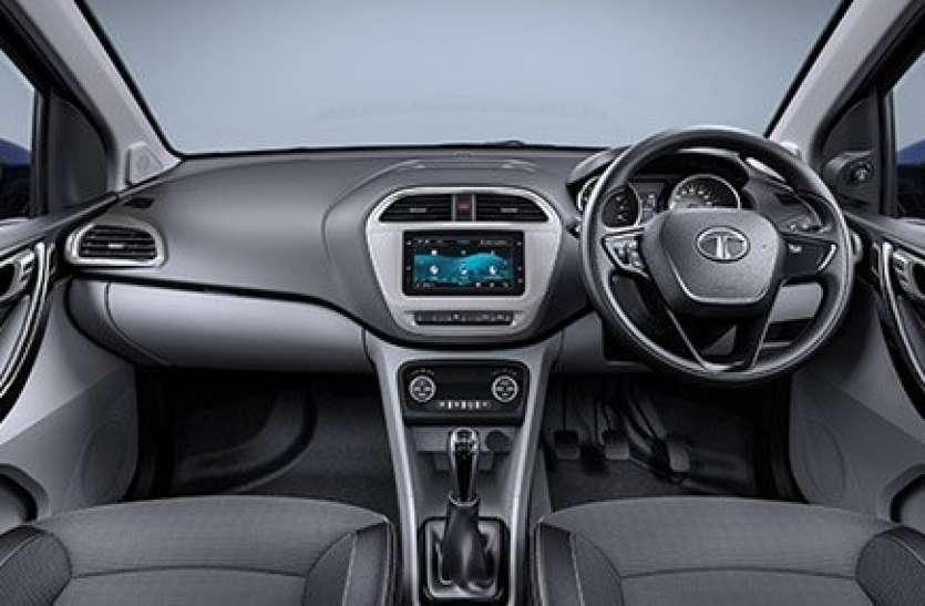 बदल जाएंगी Tata की ये धाकड़ कारें, इस नए अपडेट के साथ होंगी लॉन्च