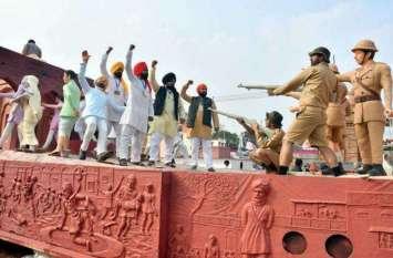 Gandhi 150: अमृतसर में अंकुरिंत हो गया था सत्याग्रह आंदोलन