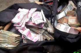 OMG : छत्रपति शिवाजी महाराज के वंशज से ज्यादा अमीर हैं अबू आजमी !