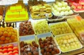 गुजरात व महाराष्ट्र में आ रहा बाजार में, मिलावटखोर 140 रुपए में खरीद रहे