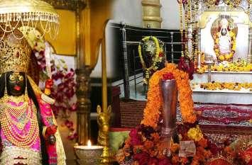 इस मंदिर में सोना-चांदी, मिट्टी के घोड़े चढ़ाने से होती है हर मन्नत पूरी