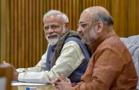 पार्टी के दिग्गजों को दरकिनार भाजपा ने इस नेता को बनाया राज्यसभा उम्मीदवार, अरुण जेटली के निधन से खाली हुई है सीट