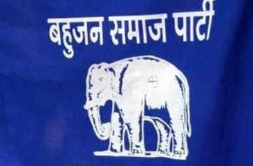 बसपा जिलाध्यक्ष पर हिन्दू देवी-देवताओं की आपत्तिजनक पोस्ट करने का आरोप, हिन्दू संगठन ने की शिकायत