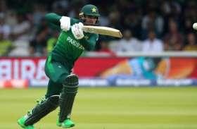पाकिस्तान ने श्रीलंका को तीसरे वनडे में हराया, सीरीज पर 2-0 से जमाया कब्जा