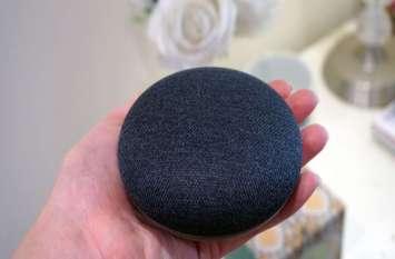 Google Home Mini के दाम में कटौती, जानिए नई कीमत
