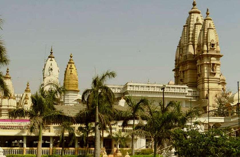 maa_katyayani_temple_chattarpur.jpg