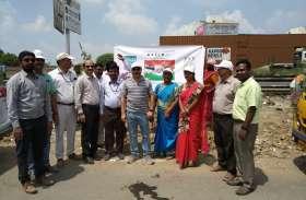 Tamilnadu: राजमार्ग होंगे हरियाली से आच्छादित