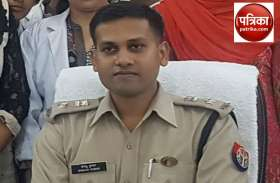 रिश्वत मांगने पर SSP Bablu Kumar का कठोर कदम, इंस्पेक्टर और दरोगा निलंबित