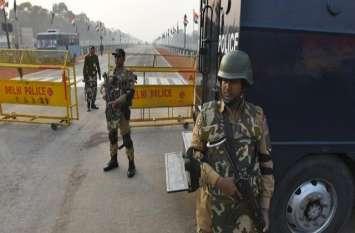 यूपी के इस सीमावर्ती जिले में कश्मीरी युवक को एसएसबी ने लिया हिरासत में, पूछताछ के बाद...