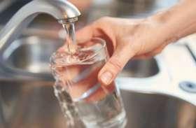 Alert: 5 अक्टूबर से यूपी के इन शहरों में 22 दिन नहीं मिलेगा गंगाजल, पीने के पानी की होगी दिक्कत- देखें वीडियो