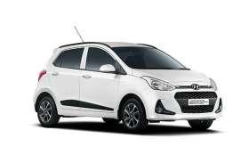 Hyundai Grand i10 खरीदने का शानदार मौका, कंपनी दे रही है 95000 का डिस्काउंट
