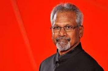 Tamilnadu : मणि रत्नम के खिलाफ बिहार में मामला दर्ज