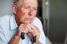 घर के बुजुर्गों की सेहत का एेसे रखें ध्यान, जानें ये खास टिप्स