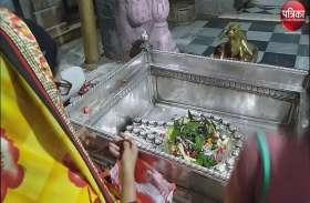 #Once Upon A Time- काशी में इन महादेव की पूजा के बाद हुआ था स्वामी विवेकानंद का जन्म,  जानें कहां है इनका शिवलिंग