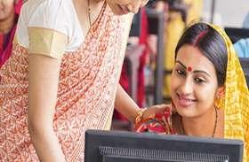 छत्तीसगढ़ की डिजिटल साक्षरता नीति का पालन करेगा आंध्र प्रदेश, तेलंगाना और राजस्थान, पढ़े क्या है खास