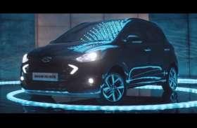 टर्बो पेट्रोल इंजन के साथ लॉन्च होगी Hyundai Grand i10 Neos, जानें क्या होगा नया