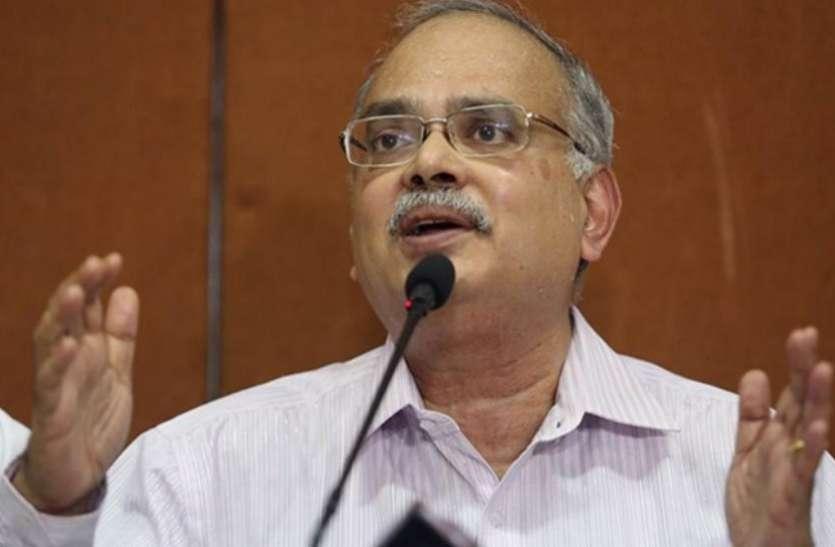 पीएमसी बैंक मामले में मुंबई पुलिस को मिली बड़ी सफलता, पूर्व MD जॉय थॉमस हुए गिरफ्तार