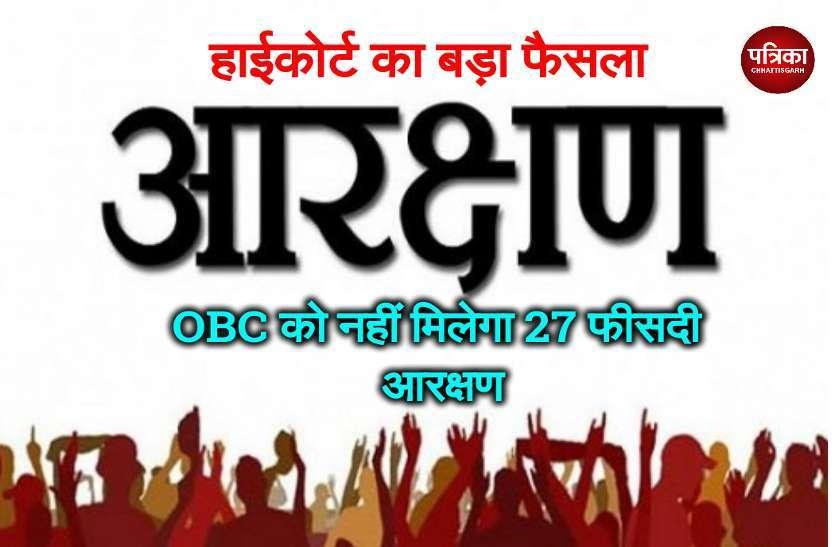 11 दिसम्बर को आरक्षण व परम्परागत अधिकारों की मांग को लेकर निषाद संघ धरना प्रदर्शन