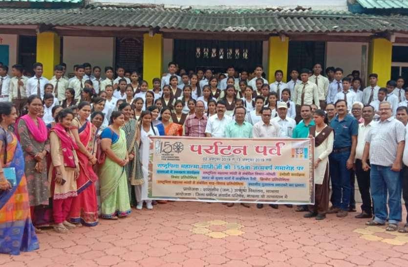 शरद पूर्णिमा को भारतनाट्यम व कुचिपुड़ी नृत्य की बिखरेगी छटा
