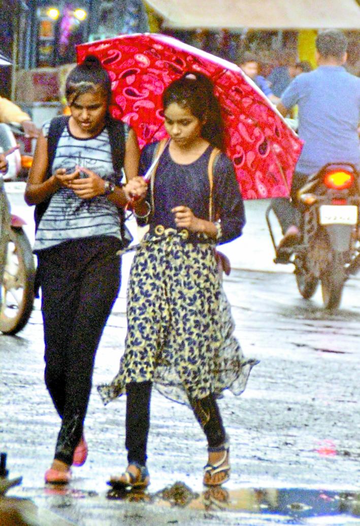 ashoknagar_weather.png