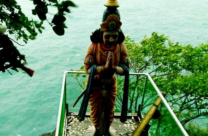 hankari_devi_temple12.jpg