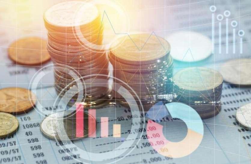 पिछले एक साल में इन IPO ने निवेशकों को किया मालामाल, इन 8 कंपनियों के शेयरों में हुई बढ़ोतरी