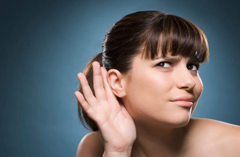 Presbycusis: ईयरफोन के इस्तेमाल से कानाें में जल्द हाेती है ये लाइलाज बीमारी