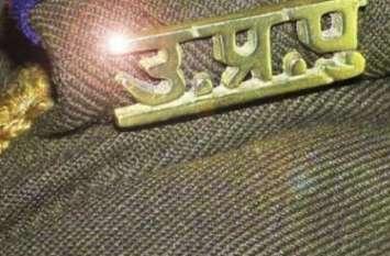 चोरों को आतंकवादी बताकर कानपुर पुलिस ने फैलाई दहशत, एसएसपी को देनी पड़ी सफाई