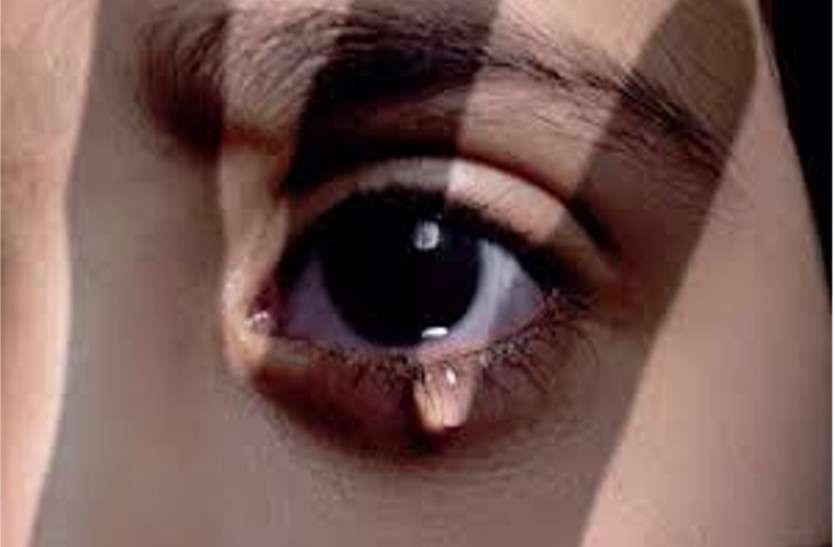 बदमाशों की गैंग ने जयपुर घूमने आई महिला को बनाया शिकार, पीड़िता पहुंची थाने